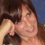 Antonella Policastrese