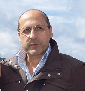 Danilo Gambini 2