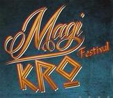 MagiKrò- Festival