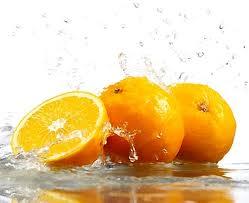 arancia bella