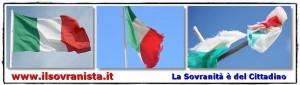 cropped-bandiera-ilsovranista3.jpg