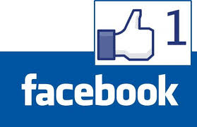 like pagina