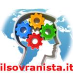 www.ilsovranista.it