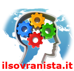 www.ilsovranista.it