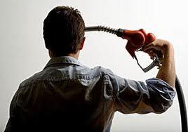 petrolio schiavi