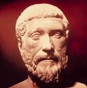 Eraclito 3