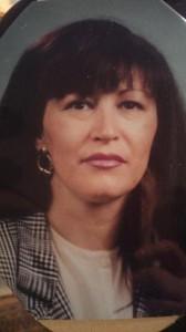 Lorella Presotto