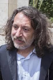 Prof. Davide Vannoni