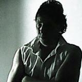 Giovanni Marano