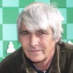 Mariano Abis