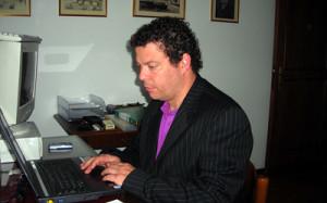 Sandro Franchini