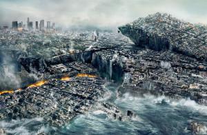 diluvio_universale