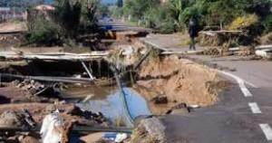 sardegna alluvione