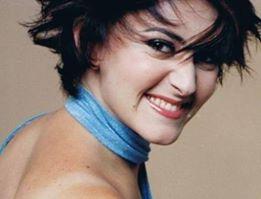 Claudia Priorini