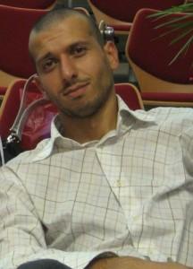 Fabio Di Biase