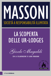 Massoni Magaldi