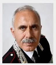 generale pappalardo