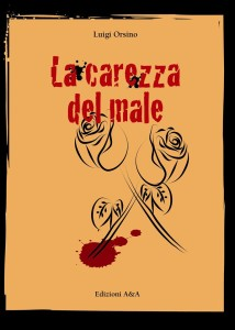 la carezza del male
