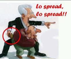 spreed