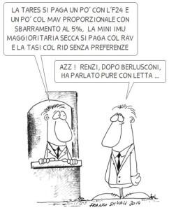 0520 - lo Stato confusionale (25.GEN.14)