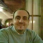 Carlo Giorgetti