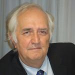 Gabriele Garzoli