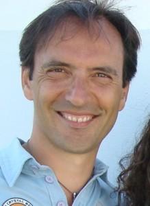 Michele Signa