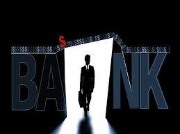banca ombra