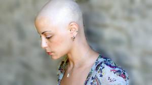 cancro-tumore