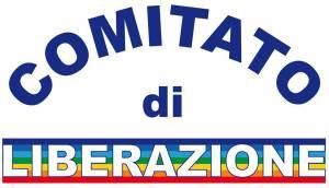 comitato-liberazione-ok