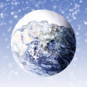 Riscaldamento o Raffreddamento Globale