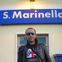 Paolo Sannia