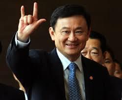 Thaksin