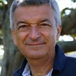 DOTTOR STEFANO MONTANARI