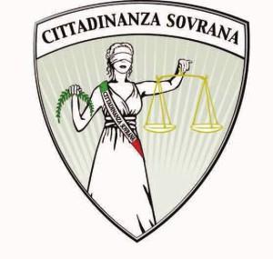 cittadinanza sovrana