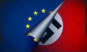 europa nazista