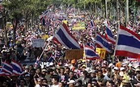 popolo thai