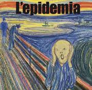L'Epidemia