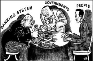 banche popolo