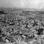 WAR & CONFLICT BOOKERA:  KOREAN WAR/DEATH & DESTRUCTION