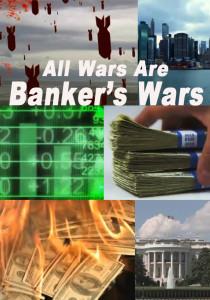 guerra e soldi
