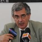 Paolo Ferraro