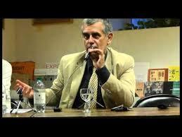 Paolo Ferraro 2