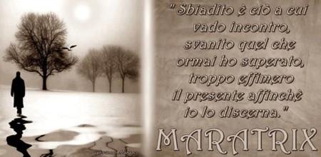 maratrix 2