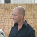 Alfredo Cosco 2