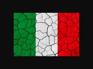 ItaliaCrisi