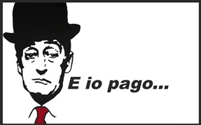 e-io-pago1