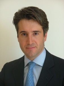 Arnaldo Spicacci Minervini