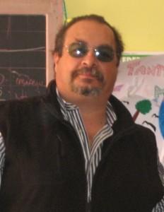 CAlessandro Mauceri