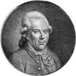 Georg Lichtenberg